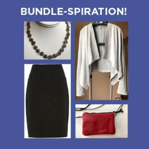 Other - 10% off bundles of 3 or more items!